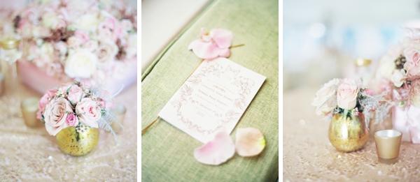 wedding-at-iscoyd-park-0043