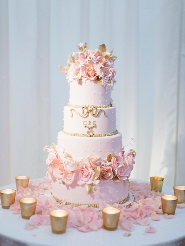wedding-at-iscoyd-park-0044
