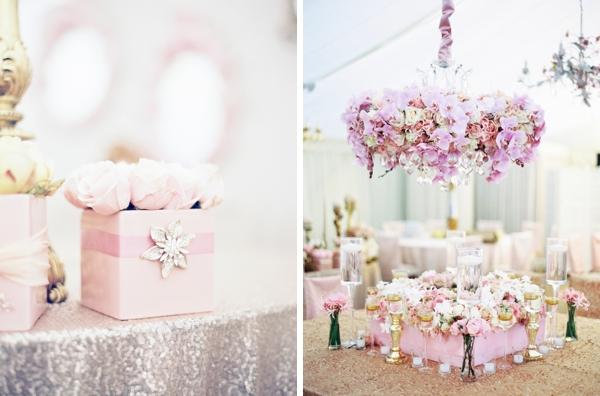 wedding-at-iscoyd-park-0045