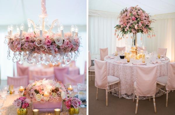 wedding-at-iscoyd-park-0047