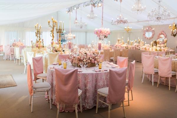 wedding-at-iscoyd-park-0048