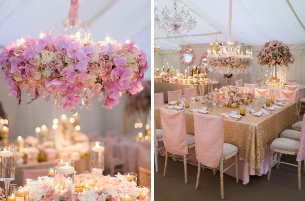 wedding-at-iscoyd-park-0049