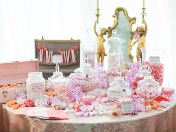 wedding-at-iscoyd-park-0050