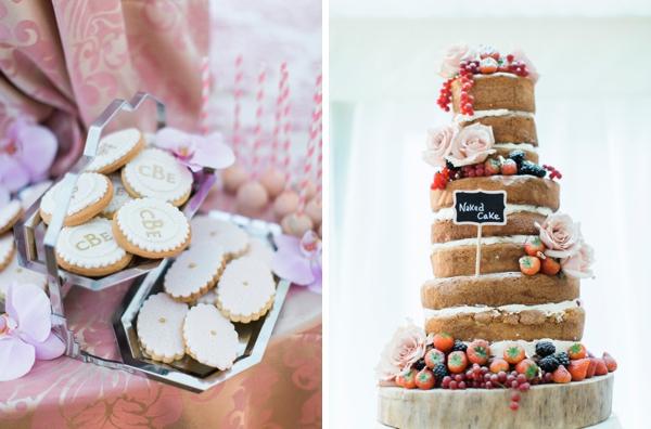wedding-at-iscoyd-park-0051