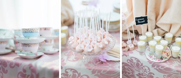 wedding-at-iscoyd-park-0052