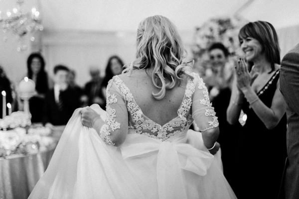wedding-at-iscoyd-park-0054