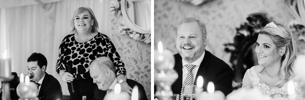 wedding-at-iscoyd-park-0055