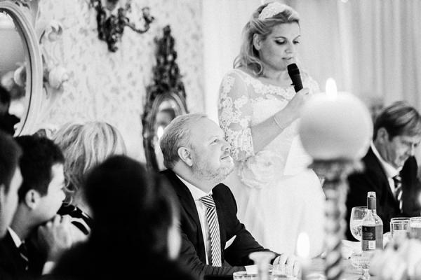 wedding-at-iscoyd-park-0057