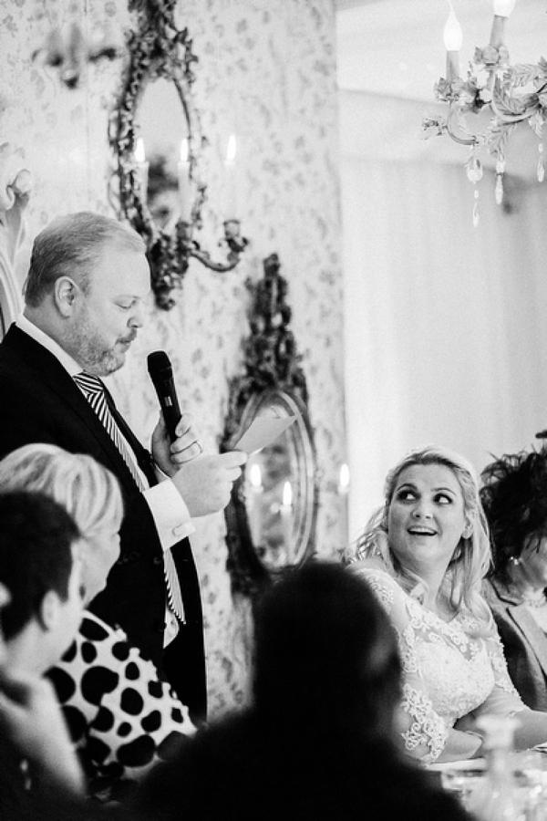 wedding-at-iscoyd-park-0059