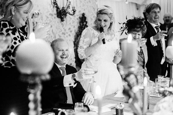 wedding-at-iscoyd-park-0060
