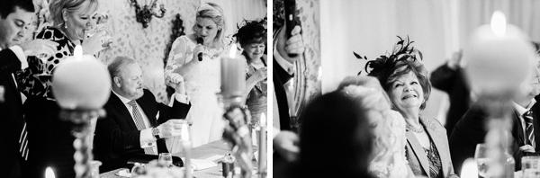 wedding-at-iscoyd-park-0061