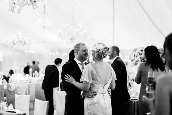 wedding-at-iscoyd-park-0062