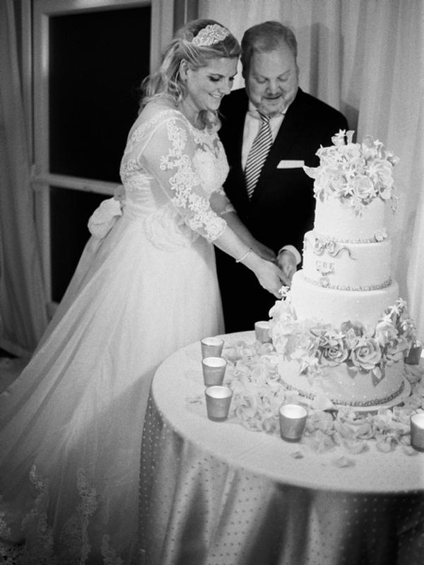 wedding-at-iscoyd-park-0063