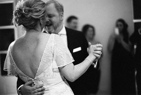 wedding-at-iscoyd-park-0065