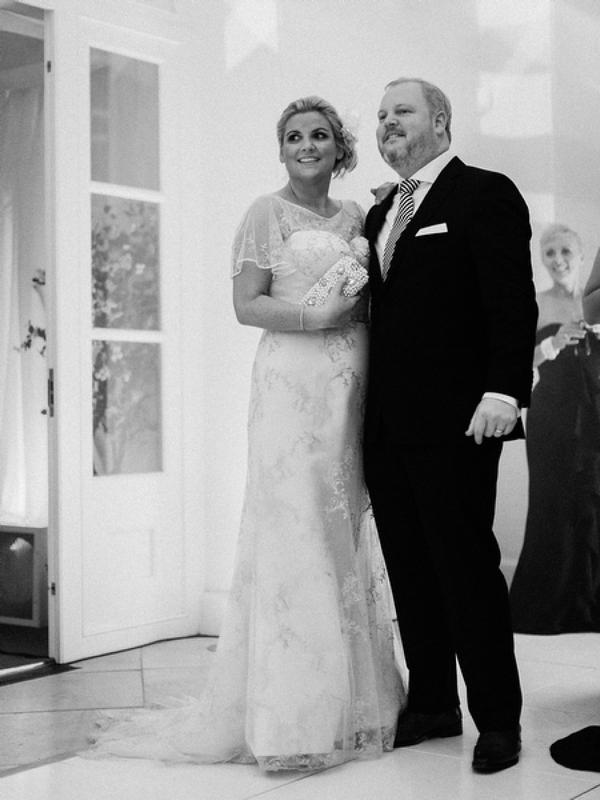 wedding-at-iscoyd-park-0066