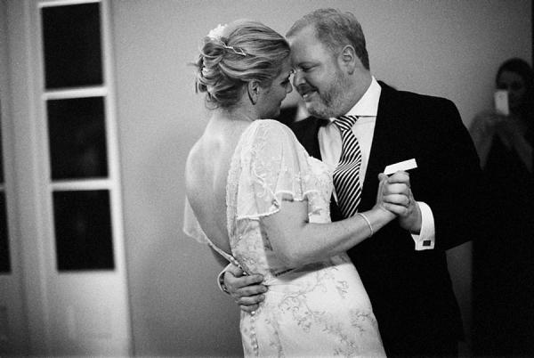 wedding-at-iscoyd-park-0067