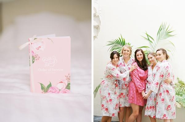 Wedding-at-The-Orangery-Holland-Park-0002