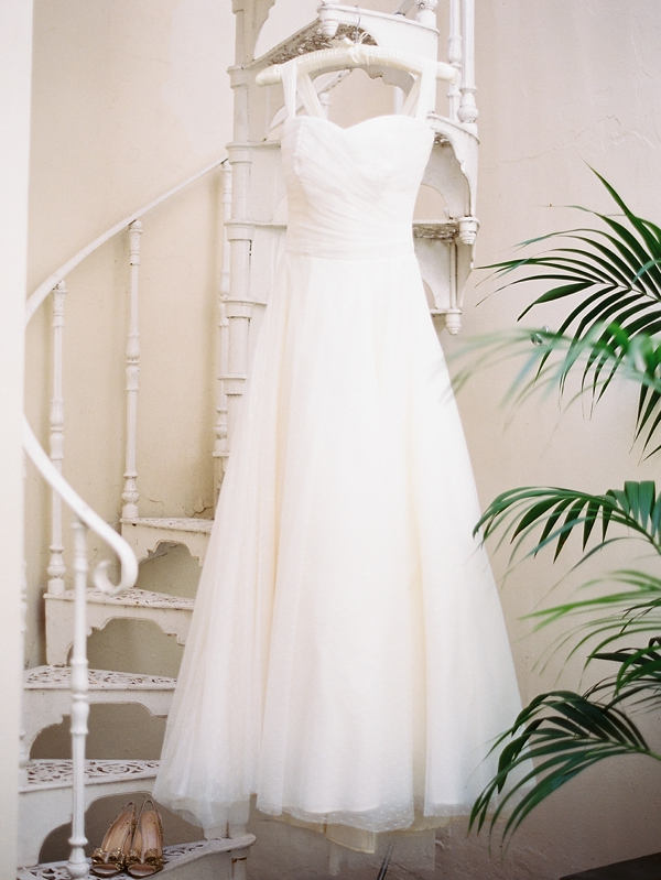 Wedding-at-The-Orangery-Holland-Park-0003