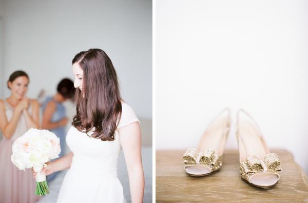 Wedding-at-The-Orangery-Holland-Park-0006