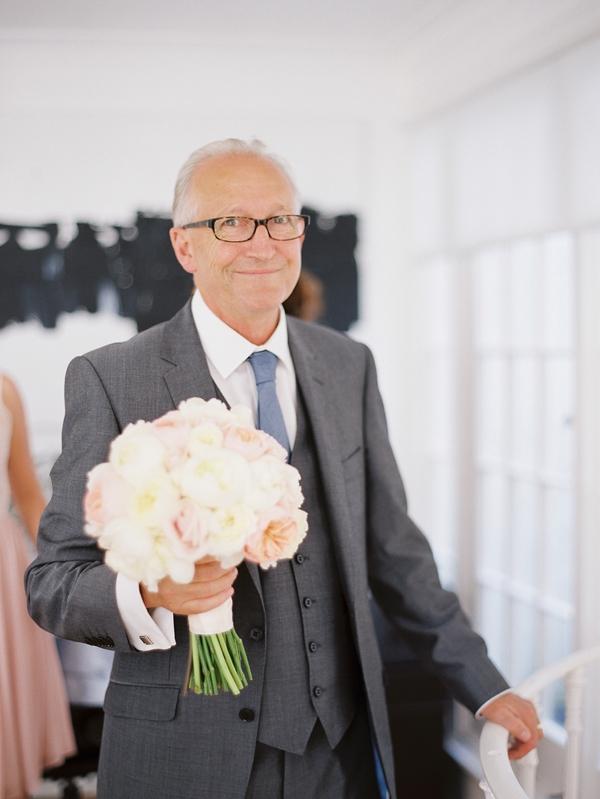 Wedding-at-The-Orangery-Holland-Park-0007