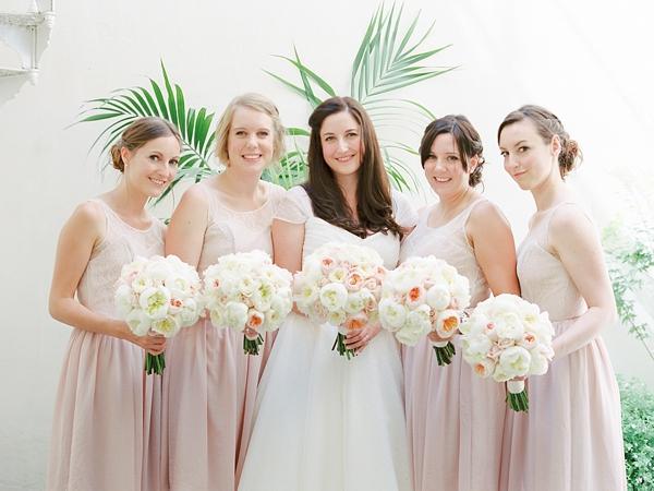 Wedding-at-The-Orangery-Holland-Park-0008