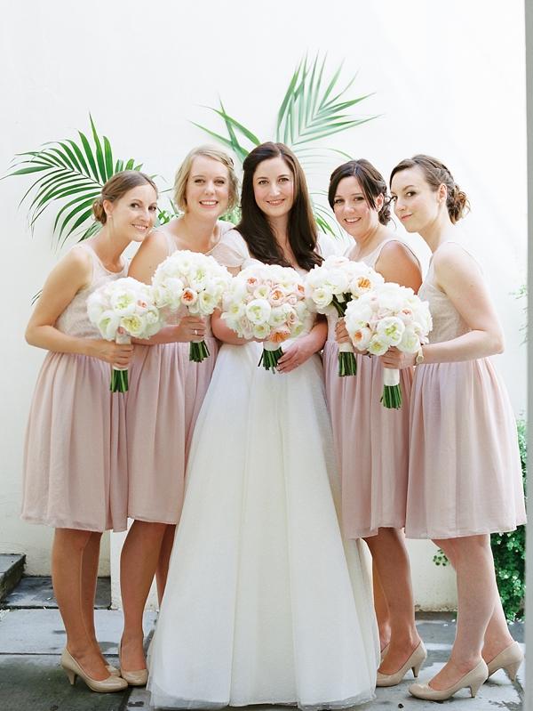 Wedding-at-The-Orangery-Holland-Park-0012