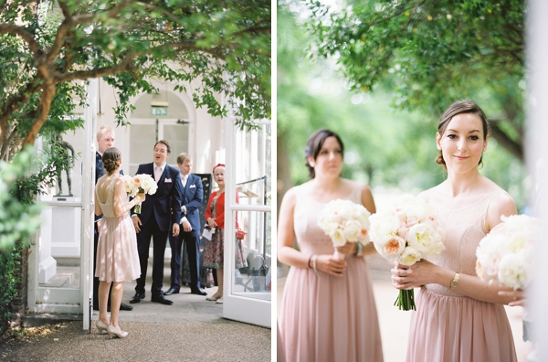 Wedding-at-The-Orangery-Holland-Park-0013