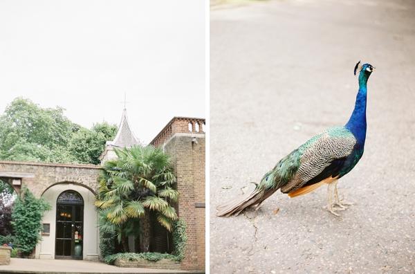 Wedding-at-The-Orangery-Holland-Park-0015