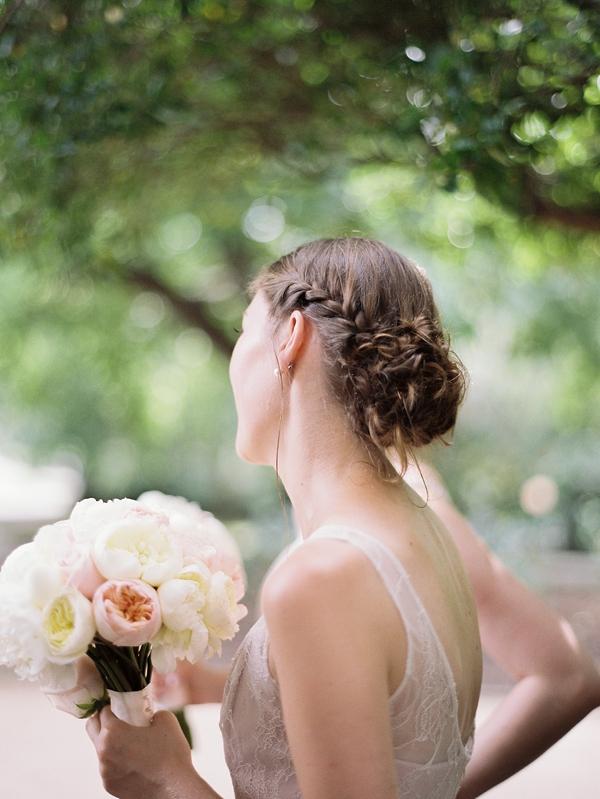 Wedding-at-The-Orangery-Holland-Park-0016