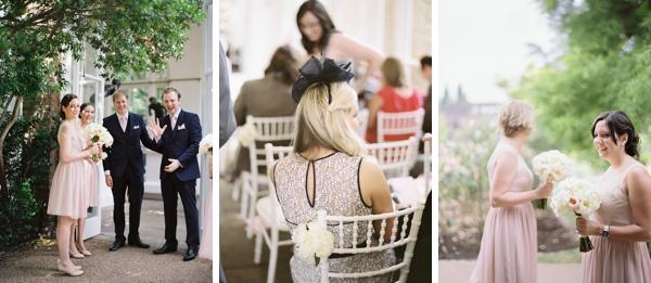 Wedding-at-The-Orangery-Holland-Park-0017