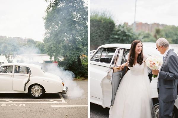 Wedding-at-The-Orangery-Holland-Park-0022