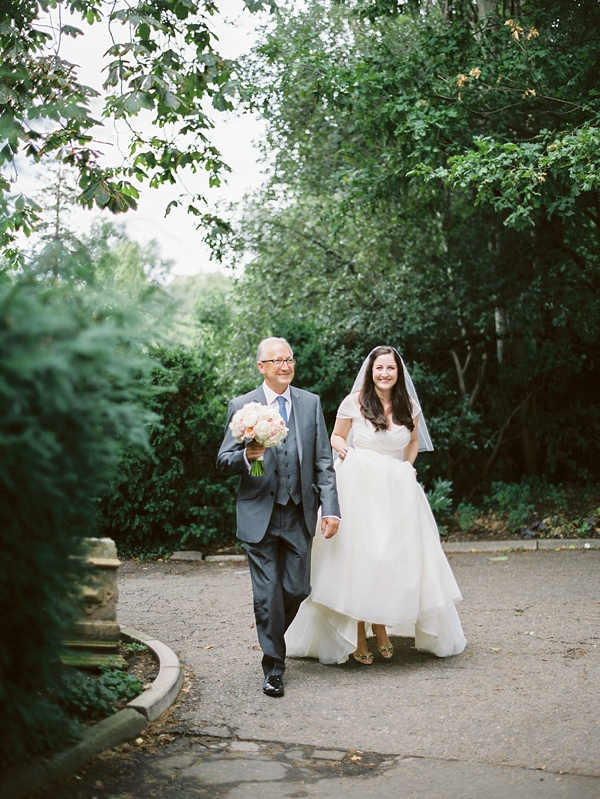 Wedding-at-The-Orangery-Holland-Park-0023