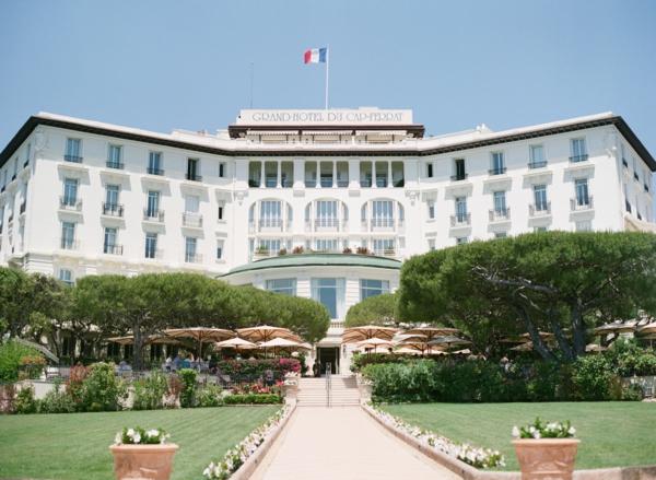 Grand-Hotel-Du-Cap-001