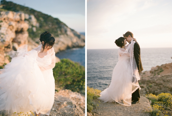 Ibiza-pre-wedding-engagement-0002