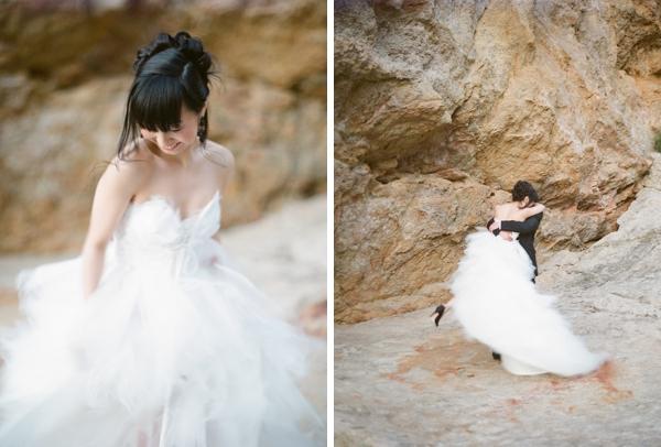 Ibiza-pre-wedding-engagement-0004