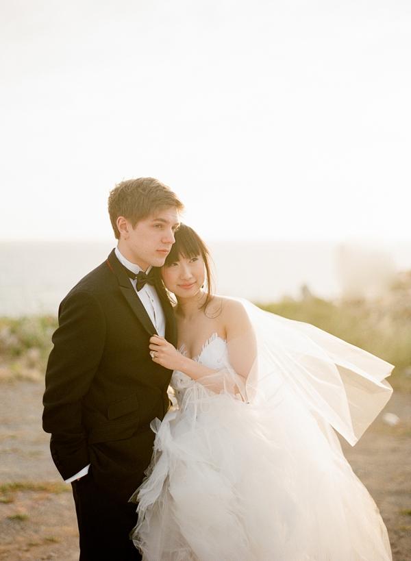 Ibiza-pre-wedding-engagement-0008