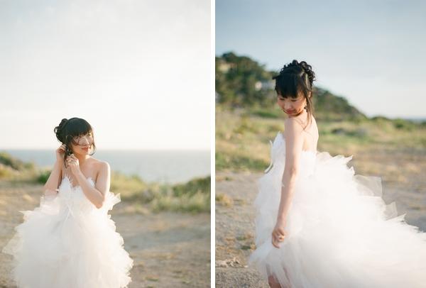Ibiza-pre-wedding-engagement-0009