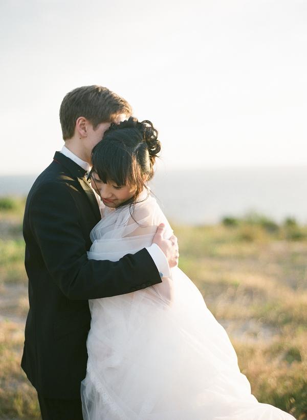 Ibiza-pre-wedding-engagement-0010