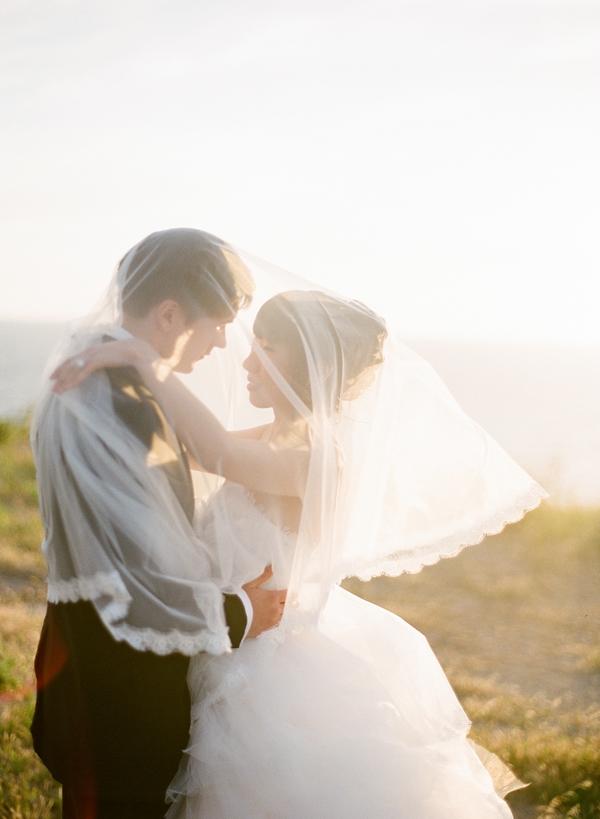 Ibiza-pre-wedding-engagement-0012