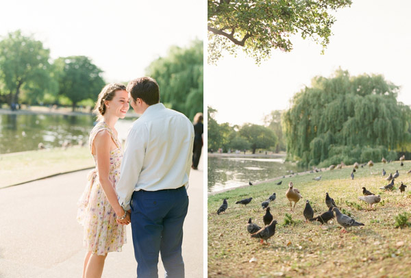 London-pre-wedding-engagement-0006
