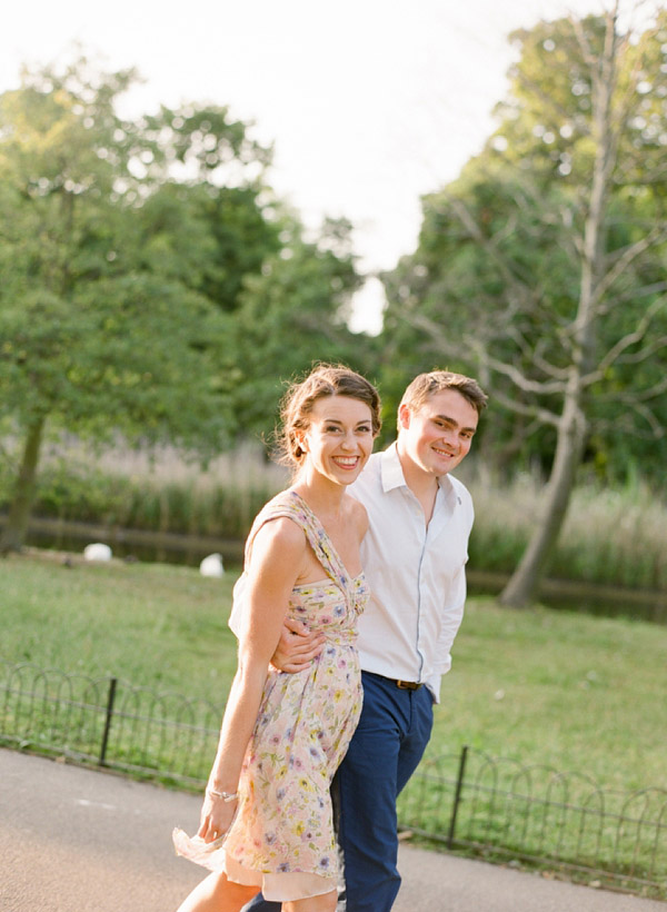 London-pre-wedding-engagement-0007