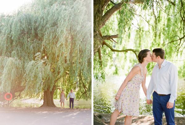 London-pre-wedding-engagement-0008