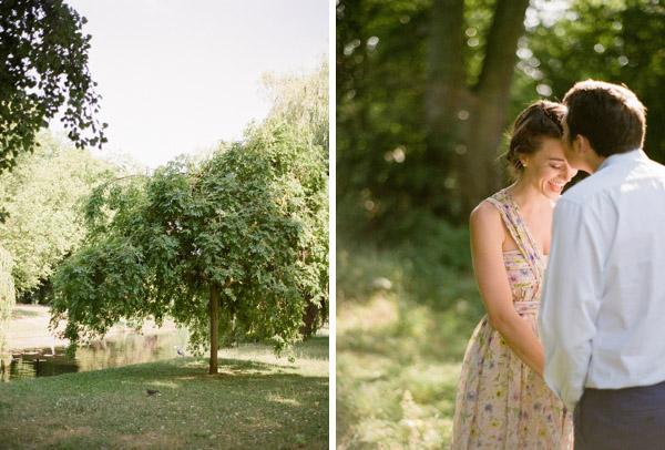 London-pre-wedding-engagement-0010