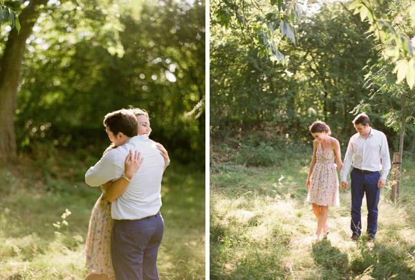 London-pre-wedding-engagement-0011
