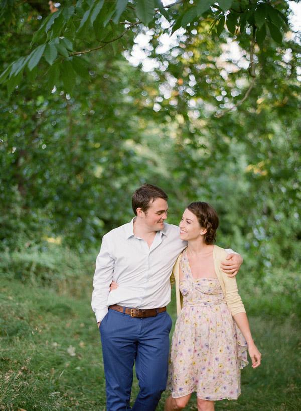 London-pre-wedding-engagement-0012