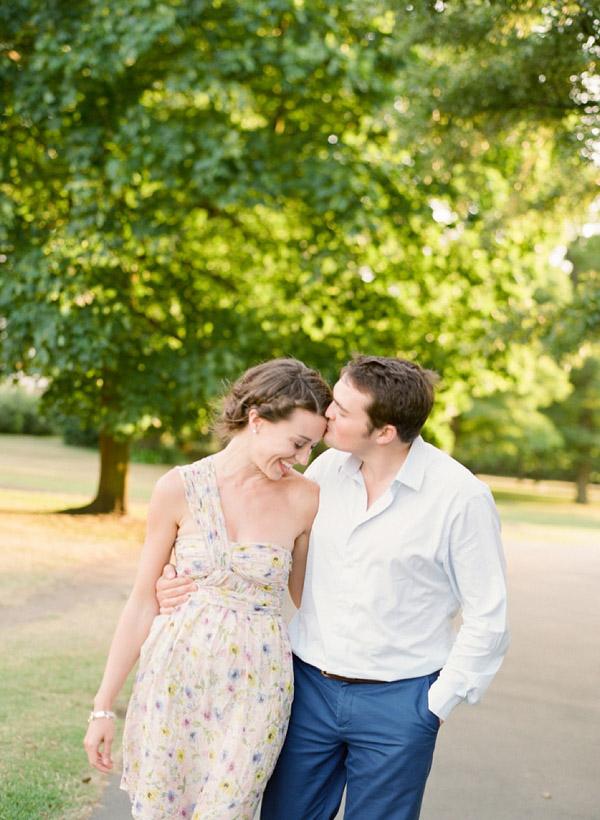 London-pre-wedding-engagement-0015