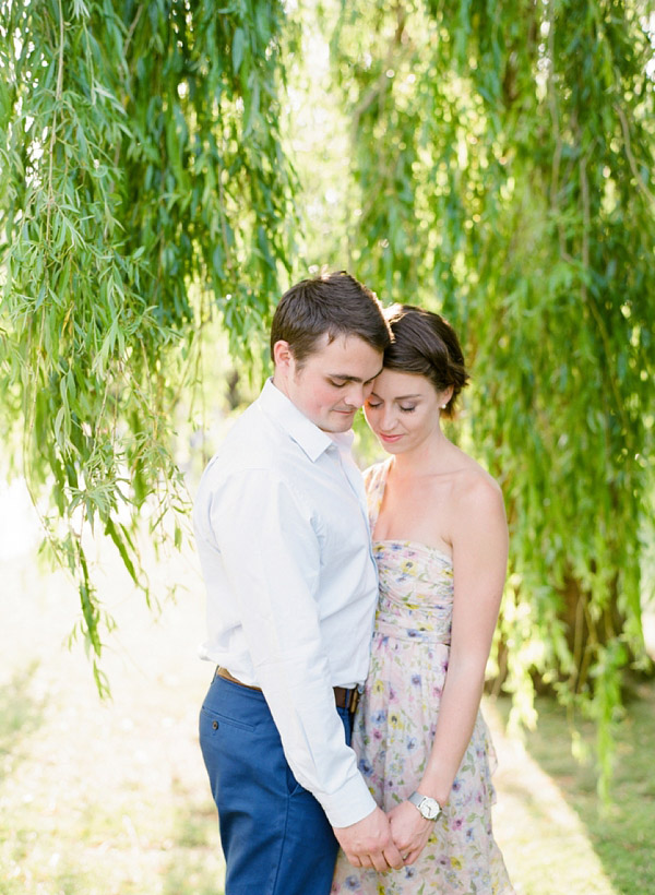 London-pre-wedding-engagement-0017