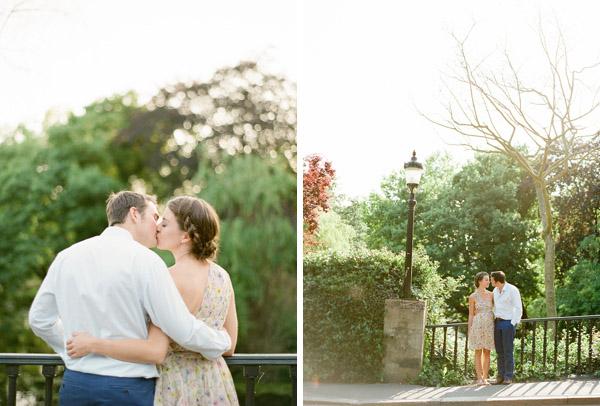 London-pre-wedding-engagement-0020