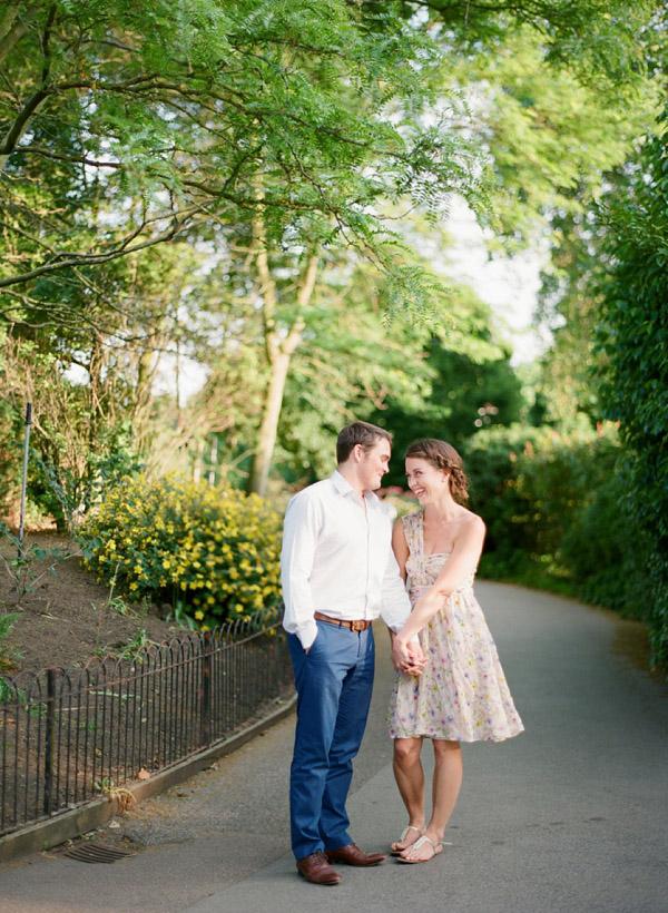 London-pre-wedding-engagement-0021