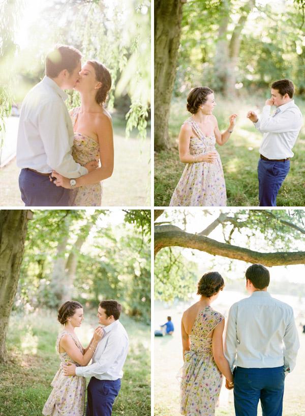 London-pre-wedding-engagement-0023